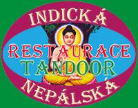 Indická a nepálská restaurace TANDOOR Hradec Králové