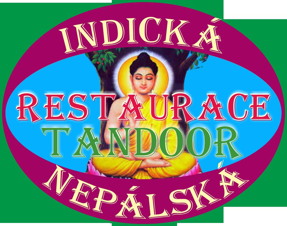 Tandoor - nepálská indická restaurace